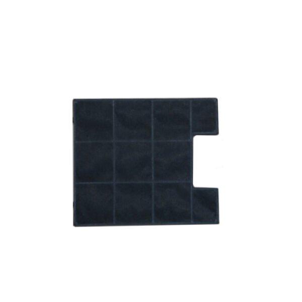 akcesoria-do-okapow-kuchennych-filtr-weglowy-CSC-306-globalo-pl