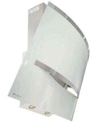 okap-kuchenny-przyscienny-skosny-altemo-90-1-white-max-globalo-pl-2