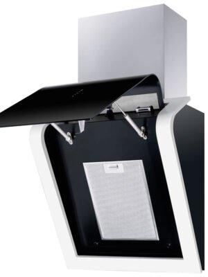 okap-kuchenny-przyscienny-skosny-berasso-75-1-black-max-globalo-pl-2