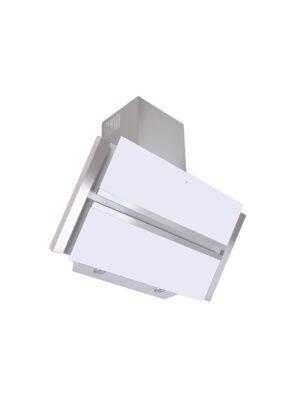 okap-kuchenny-przyscienny-skosny-boliro-90-1-white-max-globalo-pl-1