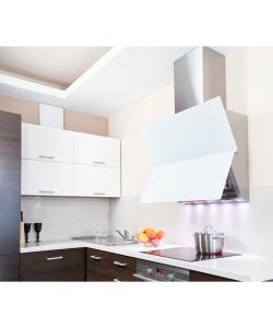okap-kuchenny-przyscienny-skosny-crystalio-90-4-white-max-globalo-pl-6