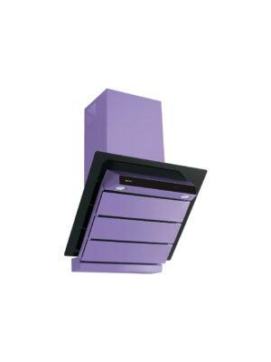 okap-kuchenny-przyscienny-skosny-foliro-60-1-violet-max-globalo-pl-1