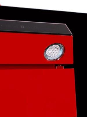 okap-kuchenny-przyscienny-skosny-foliro-90-1-red-max-globalo-pl-2