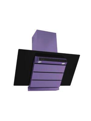 okap-kuchenny-przyscienny-skosny-foliro-90-1-violet-max-globalo-pl-1