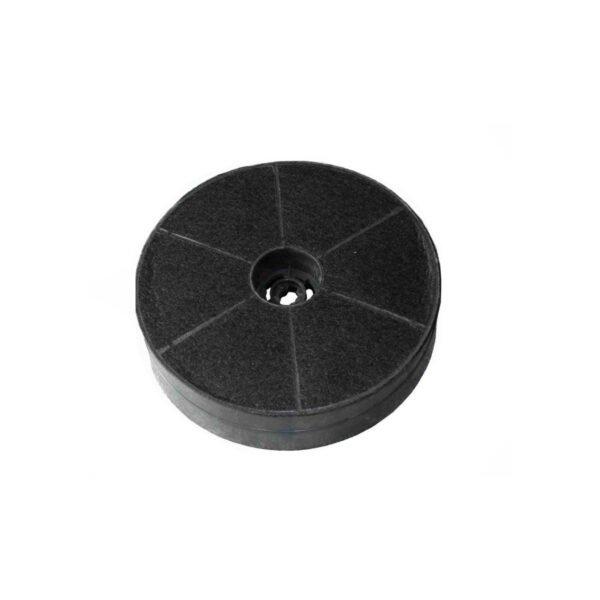 akcesoria-do-okapow-kuchennych-filtr-weglowy-ASC-200-globalo-pl