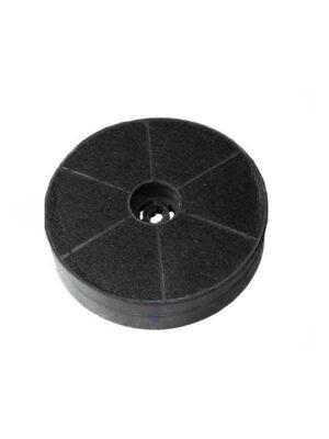 akcesoria-do-okapow-kuchennych-filtr-weglowy-ASC-450-globalo-pl