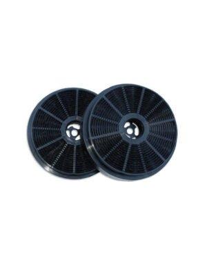 akcesoria-do-okapow-kuchennych-filtr-weglowy-OSC-100-globalo-pl