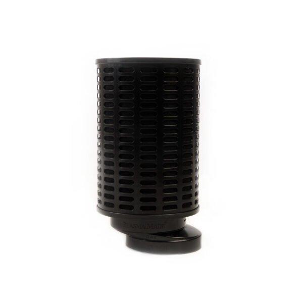 filtr plazmowy