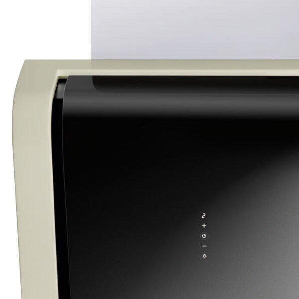 okap-kuchenny-przyscienny-skosny-berasso-75-1-black-max-globalo-pl-5