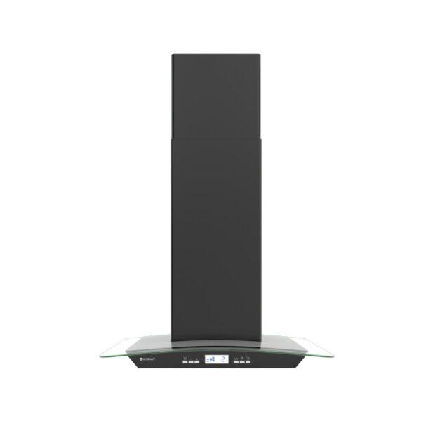 Okap-przyscienny-GLOBALO-Divida-603-Black-Sensor-Eko-Max-2