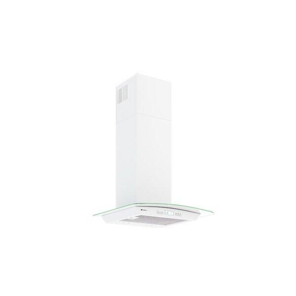Okap-przyscienny-GLOBALO-Divida-603-White-Sensor-Eko-Max-glowne
