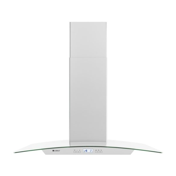 Okap-przyscienny-GLOBALO-Divida-903-Sensor-Eko-Max-2