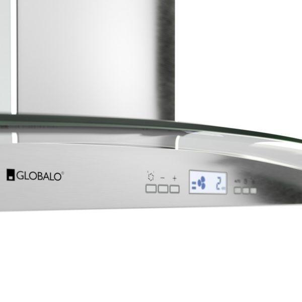 Okap-przyscienny-GLOBALO-Divida-903-Sensor-Eko-Max-4