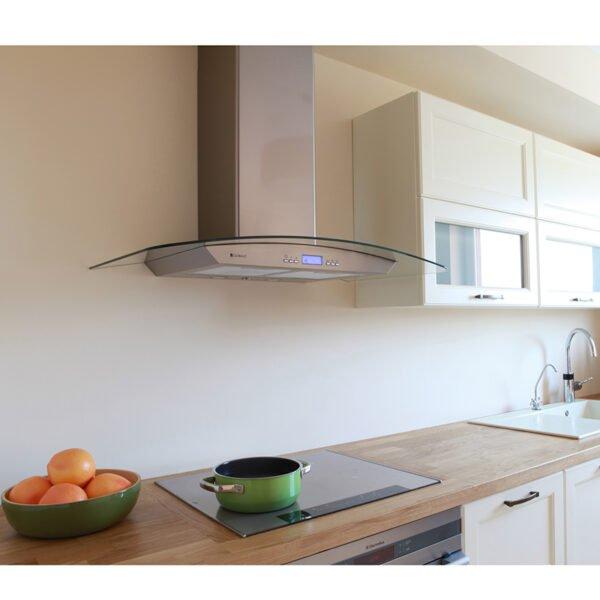 okap-kuchenny-przyscienny-divida-90-3-sensor-max-eko-globalo-pl-3