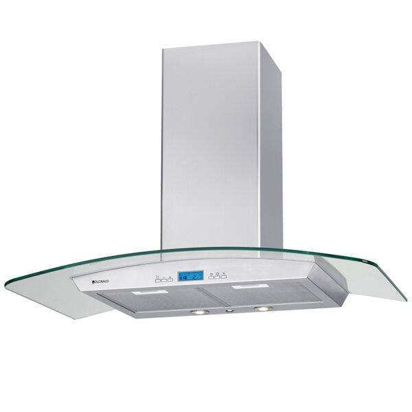okap-kuchenny-przyscienny-divida-90-3-sensor-max-eko-globalo-pl-7
