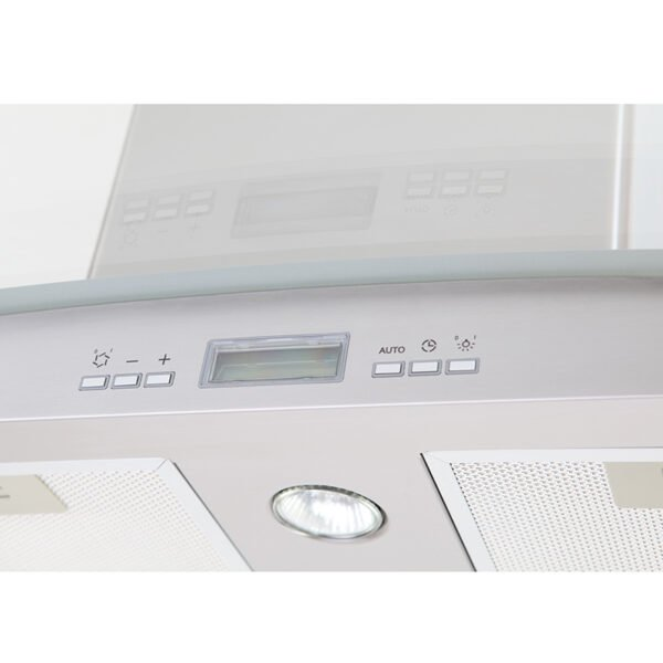 okap-kuchenny-wyspowy-divida-isola-90-3-sensor-eko-max-globalo-pl-5