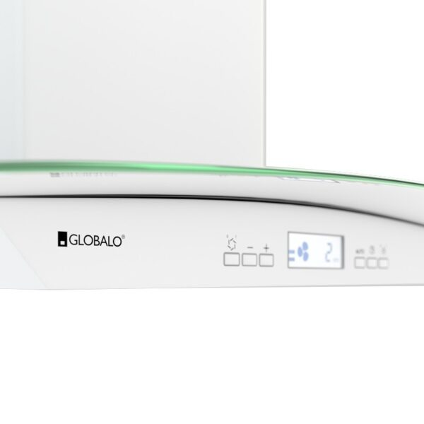 Okap-przyscienny-GLOBALO-Divida-603-White-Sensor-Eko-Max-4