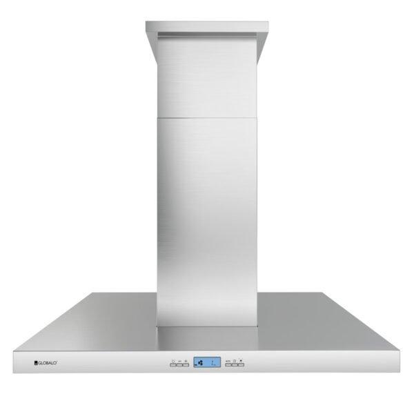 okap-wyspowy-globalo-nomina-isola-903-sensor-eko-max-2