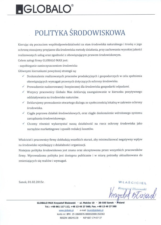 polityka_srodowiskowa_globalo_pl