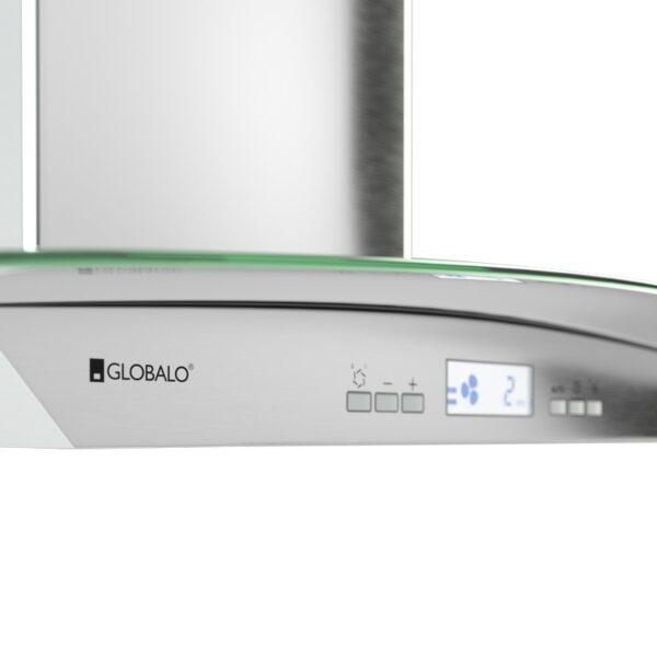 Okap-przyscienny-GLOBALO-Divida-603-Sensor-Eko-Max-4