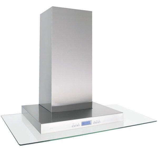 okap-kuchenny-przyscienny-atino-90-2-sensor-eko-max-globalo-pl-4