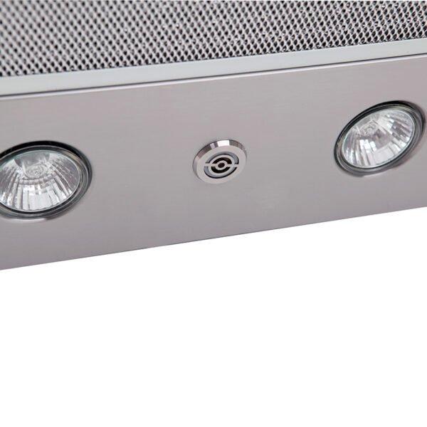 okap-kuchenny-przyscienny-atino-90-2-sensor-eko-max-globalo-pl-6