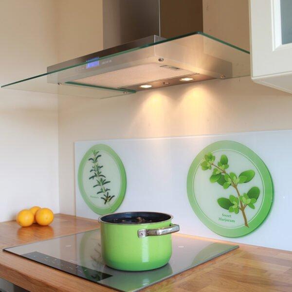 okap-kuchenny-przyscienny-atino-90-2-sensor-eko-max-globalo-pl-3