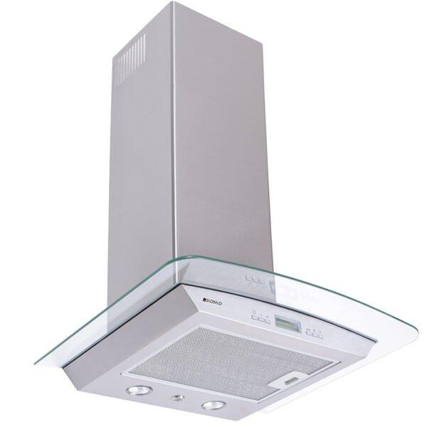 okap-kuchenny-przyscienny-divida-60-3-sensor-eko-max-globalo-pl-4