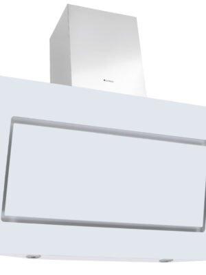 okap-kuchenny-przyscienny-skosny-altara-90-2-white-eko-max-globalo-pl-2