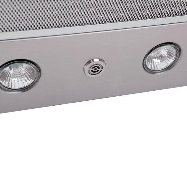 okap-kuchenny-przyscienny-divida-60-3-sensor-eko-max-globalo-pl-7