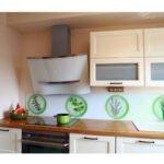 okap-kuchenny-przyscienny-skosny-altemo-90-2-white-eko-max-globalo-pl-3