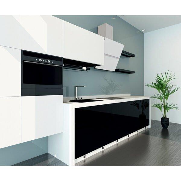 okap-kuchenny-przyscienny-skosny-crystalio-60-5-white-eko-max-globalo-pl-2