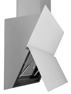 okap-kuchenny-przyscienny-skosny-crystalio-90-5-white-eko-max-globalo-pl-2