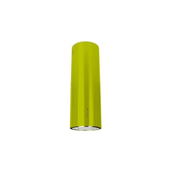 okap-kuchenny-wyspowy-cylindro-isola-39-3-green-eko-max-globalo-pl-1