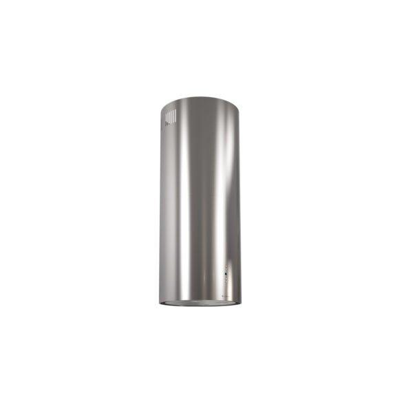 okap-kuchenny-wyspowy-cylindro-isola-39.3-eko-max-globalo-pl-1