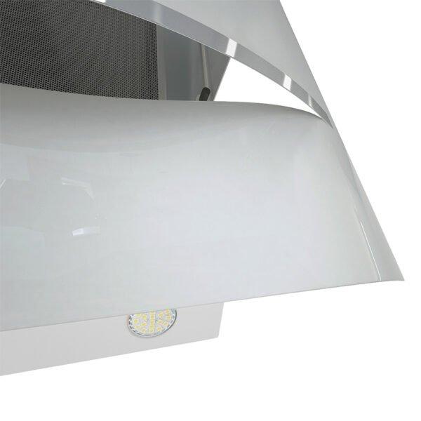 okap-kuchenny-przyscienny-skosny-altemo-90-2-white-eko-max-globalo-pl-6