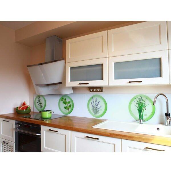 okap-kuchenny-przyscienny-skosny-altemo-90-2-white-eko-max-globalo-pl-2