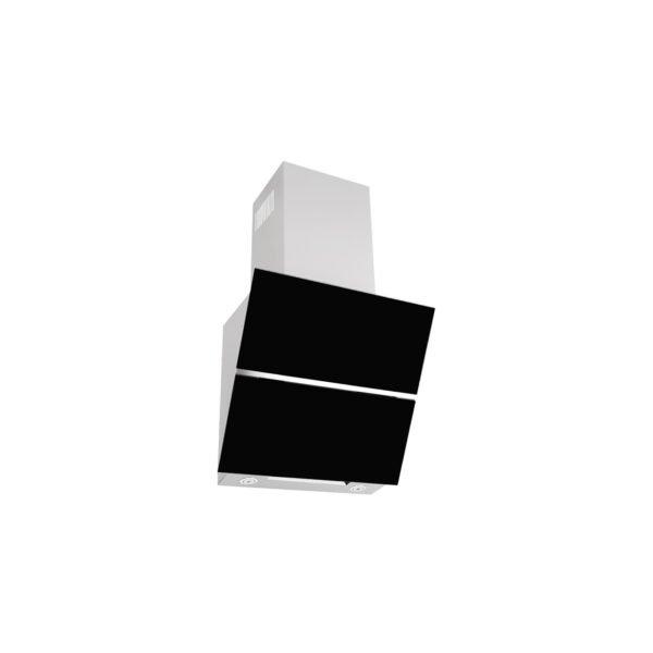 okap-kuchenny-przyscienny-skosny-crystalio-60-5-black-eko-max-globalo-pl-1