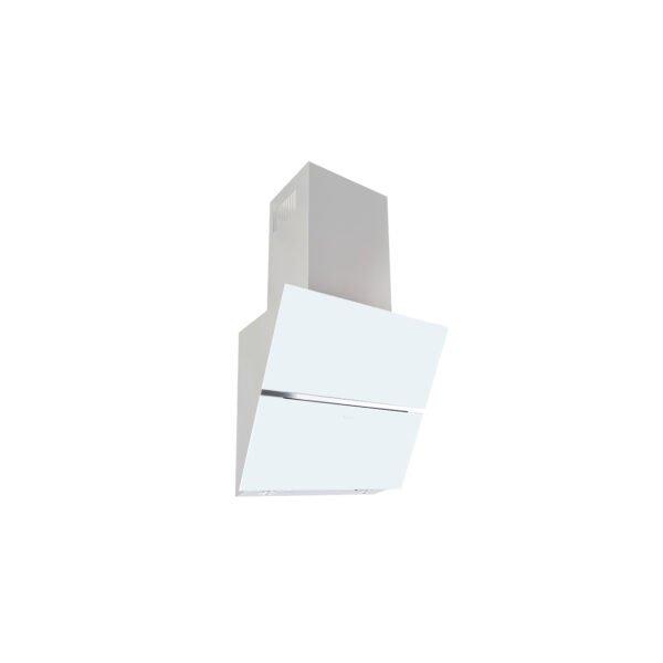 okap-kuchenny-przyscienny-skosny-crystalio-60-5-white-eko-max-globalo-pl-1