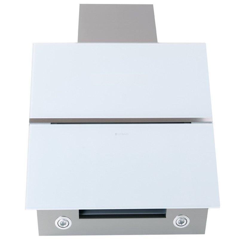 okap-kuchenny-przyscienny-skosny-crystalio-60-5-white-eko-max-globalo-pl-4