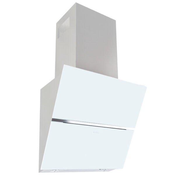 okap-kuchenny-przyscienny-skosny-crystalio-60-5-white-eko-max-globalo-pl-7