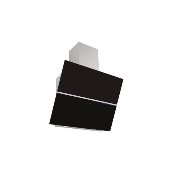 okap-kuchenny-przyscienny-skosny-crystalio-90-5-black-eko-max-globalo-pl-1