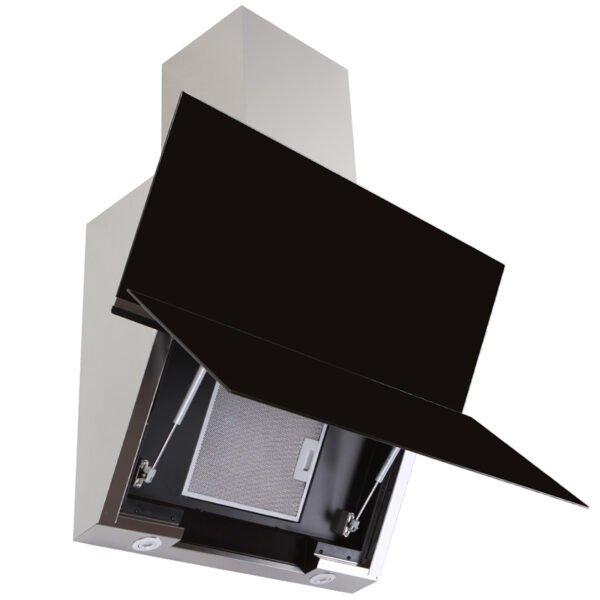 okap-kuchenny-przyscienny-skosny-crystalio-90-5-black-eko-max-globalo-pl-6