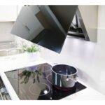 okap-kuchenny-przyscienny-skosny-crystalio-90-5-black-eko-max-globalo-pl-4