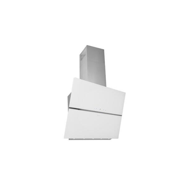okap-kuchenny-przyscienny-skosny-crystalio-90-5-white-eko-max-globalo-pl-1
