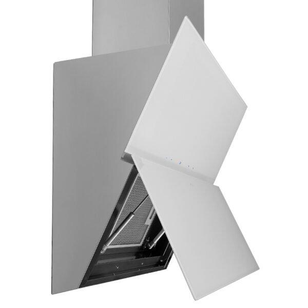 okap-kuchenny-przyscienny-skosny-crystalio-90-5-white-eko-max-globalo-pl-6