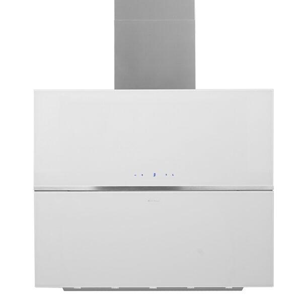 okap-kuchenny-przyscienny-skosny-crystalio-90-5-white-eko-max-globalo-pl-7