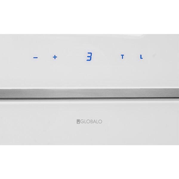 okap-kuchenny-przyscienny-skosny-crystalio-90-5-white-eko-max-globalo-pl-8