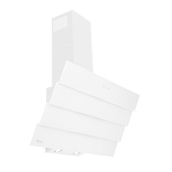 okap-kuchenny-przyscienny-skosny-larto-90-2-white-wh-eko-max-globalo-pl-8