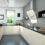 okap-przyscienny-kremowy-szklany-GLOBALO-Altemo-902-Cream-wizualizacja1